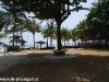 fairyland-club-resort016