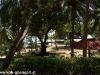 fairyland-club-resort018