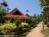 fairyland-club-resort023