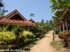 fairyland-club-resort024