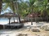 fairyland-club-resort057