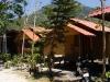 Fantasea Resort Chaloklum Bay Koh Phangan 01