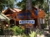 Fantasea Resort Chaloklum Bay Koh Phangan 02