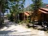 Fantasea Resort Chaloklum Bay Koh Phangan 03