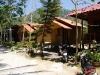 Fantasea Resort Chaloklum Bay Koh Phangan 04