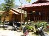 Fantasea Resort Chaloklum Bay Koh Phangan 05