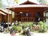 Fantasea Resort Chaloklum Bay Koh Phangan 06