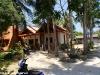 Fantasea Resort Chaloklum Bay Koh Phangan 07