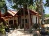 Fantasea Resort Chaloklum Bay Koh Phangan 08