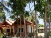 Fantasea Resort Chaloklum Bay Koh Phangan 09
