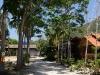 Fantasea Resort Chaloklum Bay Koh Phangan 10