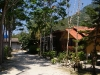 Fantasea Resort Chaloklum Bay Koh Phangan 11