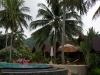 Green Papaya Resort – Salad Beach 01