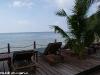 Green Papaya Resort – Salad Beach 03