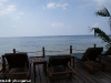 Green Papaya Resort – Salad Beach 04