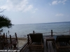 Green Papaya Resort – Salad Beach 05