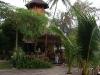 Green Papaya Resort – Salad Beach 06