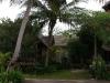 Green Papaya Resort – Salad Beach 07