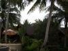 Green Papaya Resort – Salad Beach 09