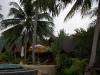 Green Papaya Resort – Salad Beach 10