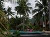 green-papaya-resort003