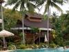 green-papaya-resort005