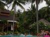 green-papaya-resort006