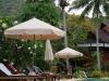 green-papaya-resort007