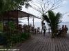 green-papaya-resort010