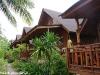 green-papaya-resort011