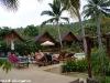 green-papaya-resort015