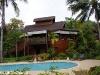 green-papaya-resort016