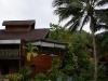 green-papaya-resort017