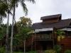 green-papaya-resort018
