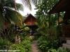 green-papaya-resort022