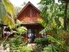 green-papaya-resort023