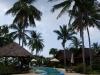 green-papaya-resort029