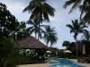 green-papaya-resort030