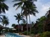 green-papaya-resort034