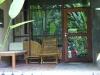 green-papaya-resort038