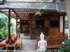 green-papaya-resort039