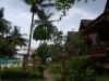 green-papaya-resort042