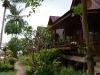 green-papaya-resort043