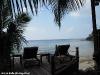 green-papaya-resort106