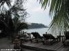 green-papaya-resort107