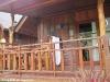 green-papaya-resort110