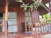 green-papaya-resort111