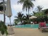 green-papaya-resort113