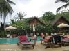green-papaya-resort114