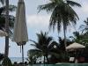 green-papaya-resort115